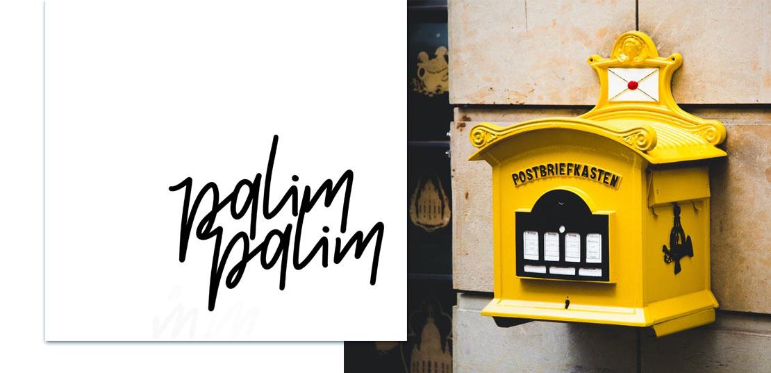 modern-lettering-tipp-ungewoehnliche-platzierung-des-letterings