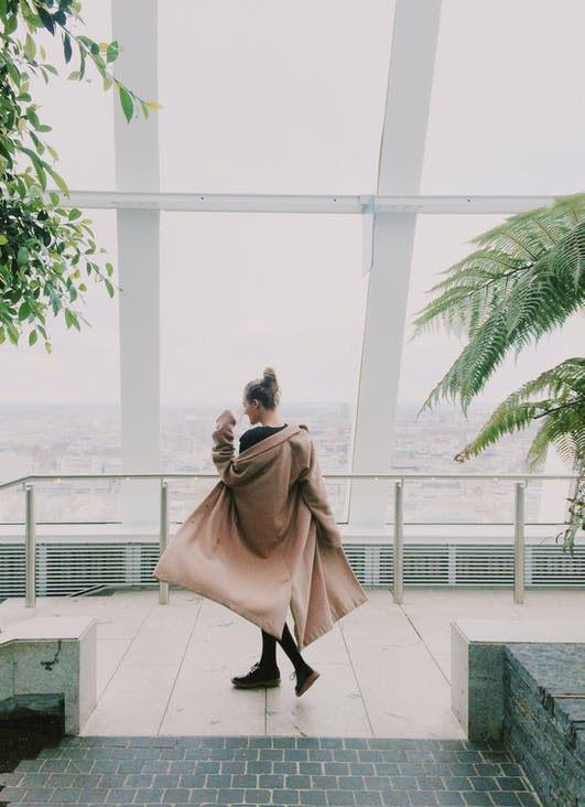 tipps-fuer-stilvolle-letterings-abgeschaut-aus-der-modebranche