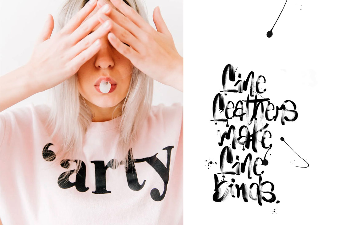 modern-lettering-mit-ruling-pen-toller-tipp-fuer-messy-letterings